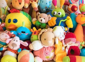Полезные советы: как стирать мягкие игрушки в домашних условиях?