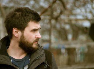 Кто такой Андрей Хаецкий и почему общественность возмущена тем, что его отправили в СИЗО?