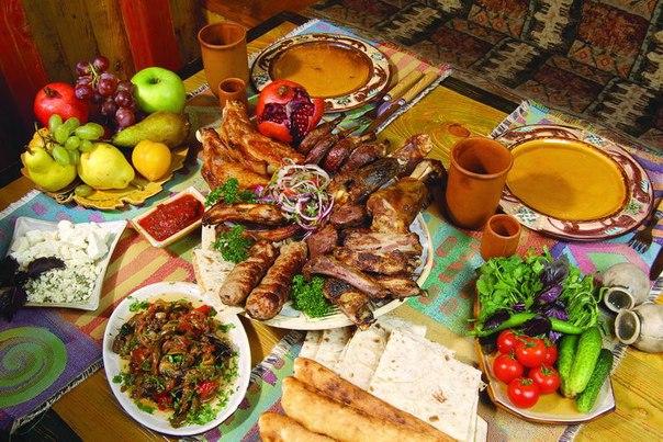 Вкусно с «Одесской жизнью»: три рецепта блюд на майские из мяса - Одесская  Жизнь