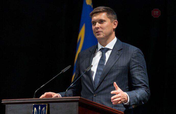 «Подтверждения информации нет»: в Одесской ОГА опровергли слухи о смене губернатора