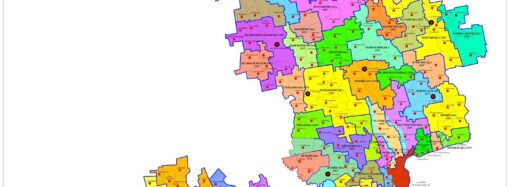 В Одеській області три ОТГ у десятці кращих за показниками виконання місцевих бюджетів