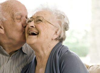 Семь правил долголетия: как продлить свой возраст на несколько лет?