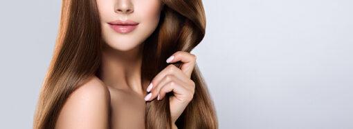 Полезное меню красоты: витамины для кожи, волос и ногтей