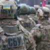 Силовики обыскали одесскую «Книжку»: стала известна версия СБУ