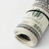 Валютные качели: что будет с курсом доллара в этом году?