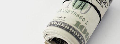 В Одессе крюинговый мошенник обманул моряков на десятки тысяч долларов
