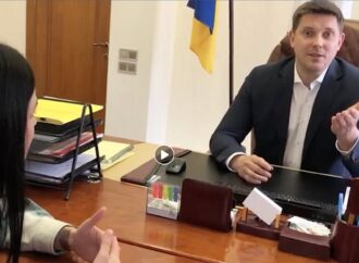 Что произошло в Одессе 13 мая: скандал с губернатором и прогнозы туристического сезона
