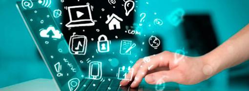 Как провести интернет в Одессе от Киевстар