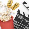 Одесситам покажут израильское кино под открытым небом