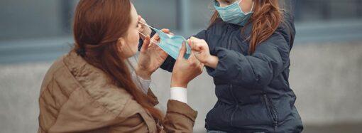 Хроники коронавируса: открытие садиков, спортзалов и «послекарантинный» велопробег