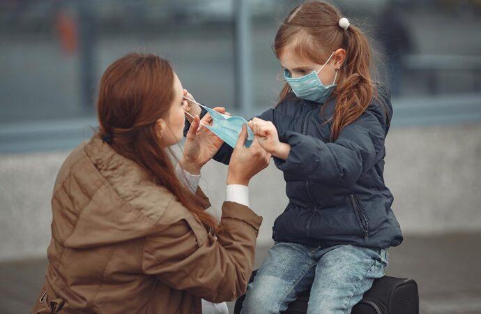 Как будут работать одесские детские сады с 25 мая: основные правила и условия открытия