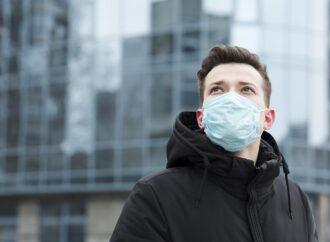 Скасування ЗНО – неприпустиме: у Міносвіти запевняють, що готові провести оцінювання у безпечних умовах