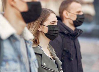Ляшко надеется, что прошедшие выборы не приведут к новой вспышке коронавируса в Украине