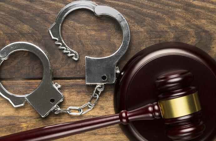 Насильник 14-летней падчерицы с Одесчины отсидит 7 лет