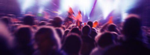 В полиции пообещали штрафовать ночные клубы за несоблюдение карантинных мер