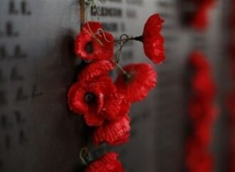 День перемоги над нацизмом у Другій світовій війні: в Україні не проводитимуть масові заходи