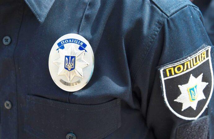 Почалася цукрова кома: в Одесі патрульні допомогли оперативно доставити жінку до лікарні (відео)