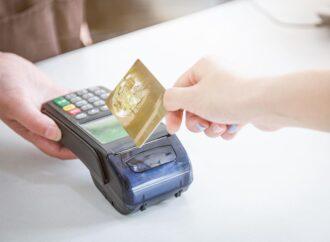 Только честная реклама: НБУужесточит требования к банкам