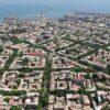 Куда пойти на День города в Одессе: программа праздника