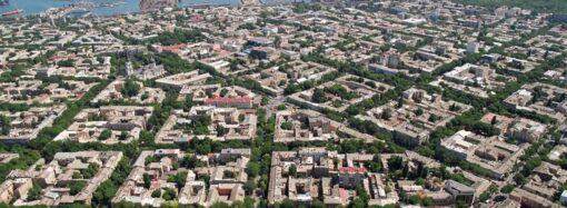 Delfi и павианы: самые яркие новости минувших выходных в Одессе
