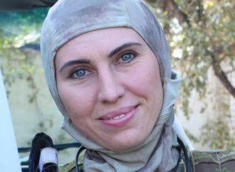 Убийство Амины Окуевой: прокуратура заявила о завершении расследования