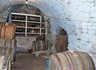 «Что найдут исследователи в этих древних лабиринтах?»: о загадочных подземельях села Кубей на Одесчине