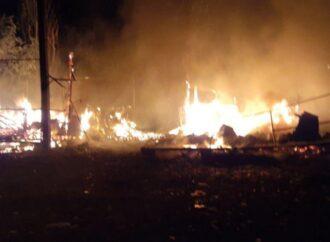 Эхо пожаров: в Украине начнутся массовые проверки гостиниц и пансионатов