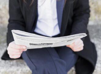 Союз журналистов Украины назвал имена «Врагов прессы–2021»