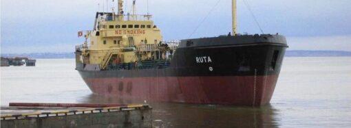 Одесских моряков, находящихся в тюрьме в Ливии, могут перевести под домашний арест