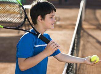 Спортивные школы в Одессе откроют вместе с детскими садами: какие условия посещения?