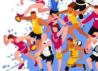 Выдающимся спортсменам Одессы выплатят денежное вознаграждение