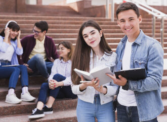 В Одесі утворили два нових державних університети