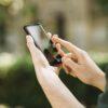 Киевстар и Vodafone повышают тарифы: как вырастут цены на мобильную связь и интернет?