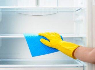 Топ-5 лучших правил ухода за холодильником