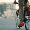 В Одессе на улице Успенской появится велодорожка