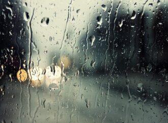 Какая погода ждет украинцев в июле – прогноз Гидрометцентра