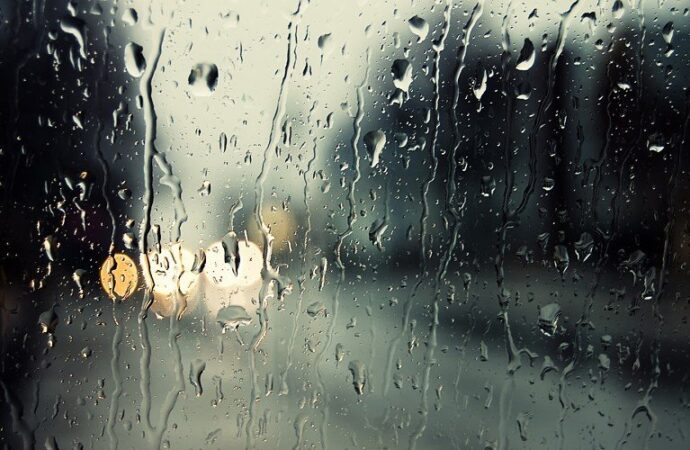 Погода на 7 травня. У цей день в Одесі прогнозують негоду