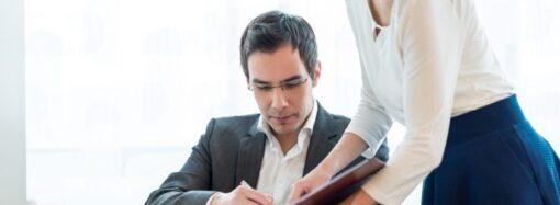 Профессия секретаря: возможность карьерного и личностного роста