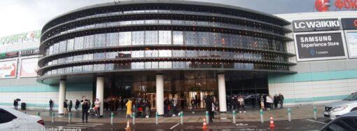 Ревизор с «Одесской жизнью»: как работают торговые центры сегодня?