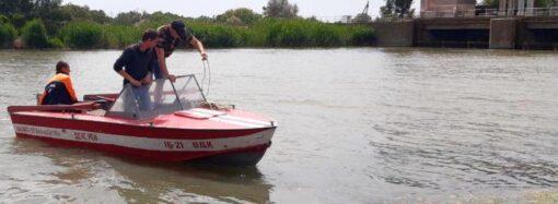 Зникли під час купання: на Одещині за вихідні сталися два нещасні випадки на воді
