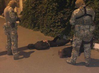 Поджог мечети в Одессе: экстремисты могут сесть на 15 лет