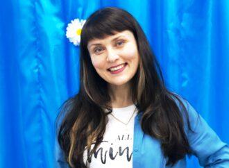 «Керівник гуртка-2020»: одеситка стала переможницею Всеукраїнського конкурсу педагогів