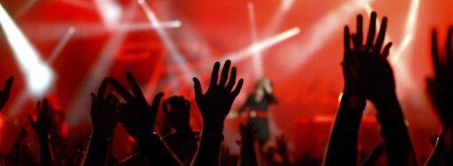 Мини пробег, кинопоказ и онлайн-концерты: афиша бесплатных событий Одессы