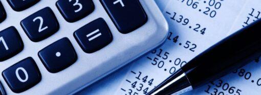 Налоговая предупредила о возможных проблемах с электронными сервисами
