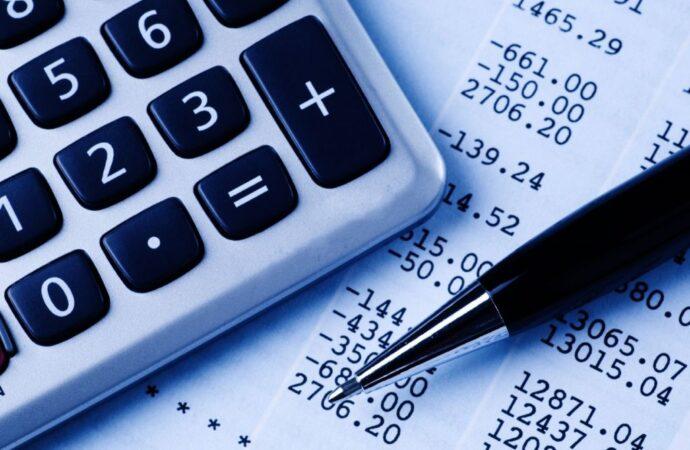 Налоговые каникулы и финансовая помощь: куда обращаться одесским предпринимателям?