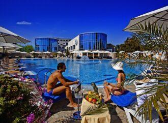 Курорты Одесской области: где и за сколько можно найти жилье для отдыха
