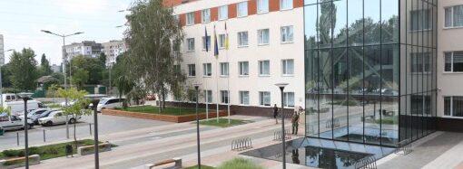 В Одессе возобновил работу Центр админуслуг: график, условия, ограничения