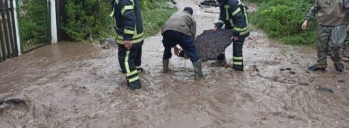 Опасно: жителей и гостей Одесской области просят повременить с рыбалкой