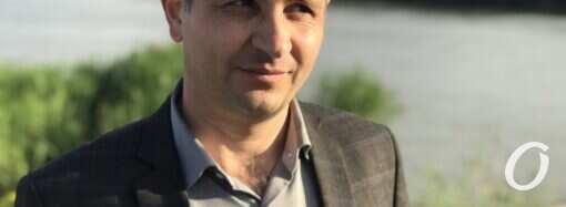 ЦИК утвердила результаты выборов мэра Болграда