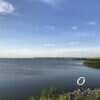 На озере Ялпуг появится новая зона отдыха